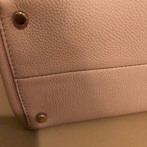 kate spade Bags - Kate Spade Leather Bag